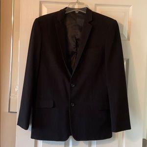 Calvin Klein Blazer size 20R black